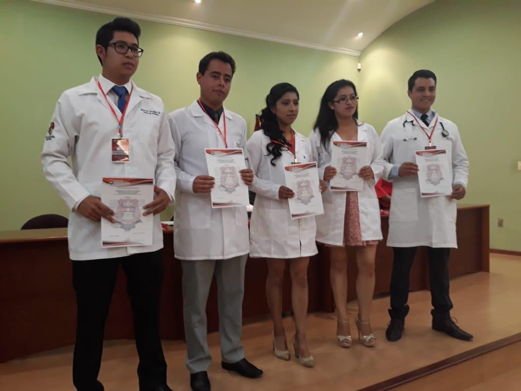 Magnífico Reanudar Objetivo De Carrera Para Enfermeras ...