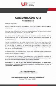 comunicado_13