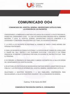 comunicado_004