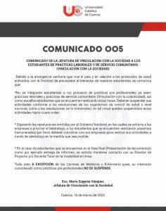 comunicado_005