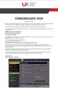 comunicado_008
