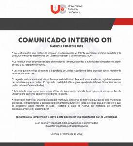 comunicado_11