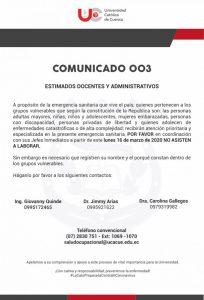 comunicado_003