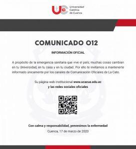 comunicado_12