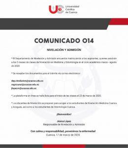 comunicado_14