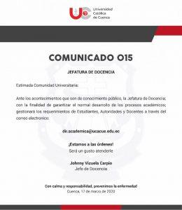 comunicado_15