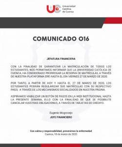comunicado_16