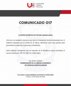 comunicado_17