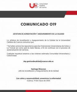 comunicado_19