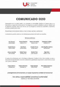 comunicado_20
