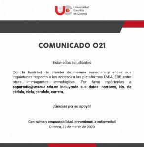 comunicado_21