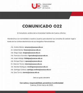 comunicado_22