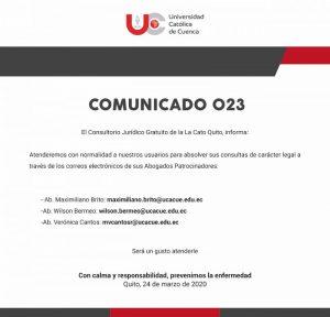 comunicado_23