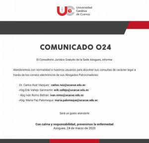 comunicado_24