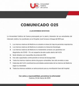 comunicado_25