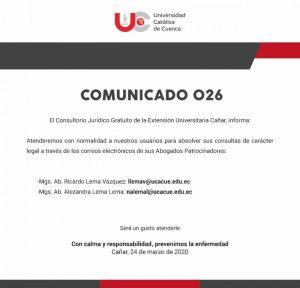 comunicado_26