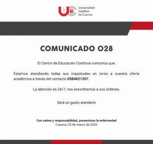 comunicado_28