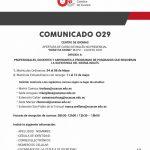 comunicado_29