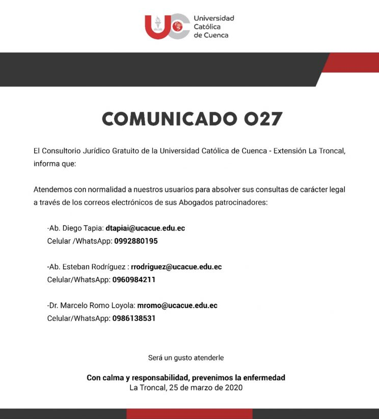 comunicado_27