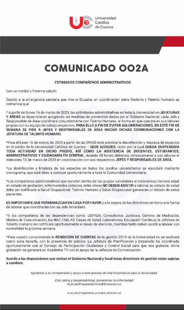 comunicado_2a