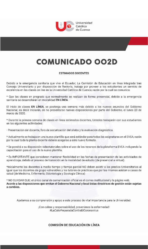 comunicado_2d
