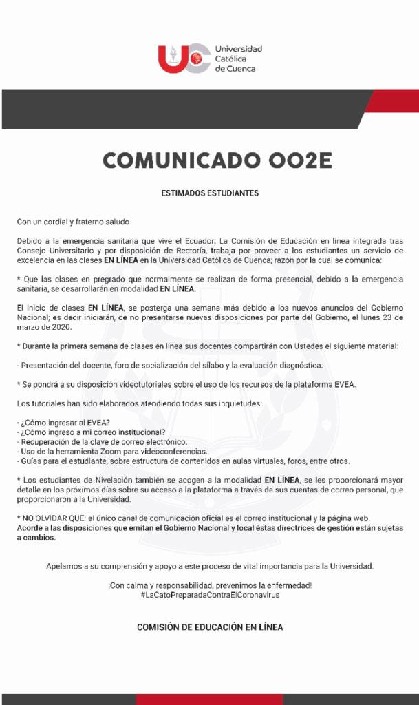 comunicado_2e
