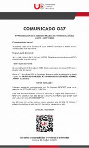 comunicado_37