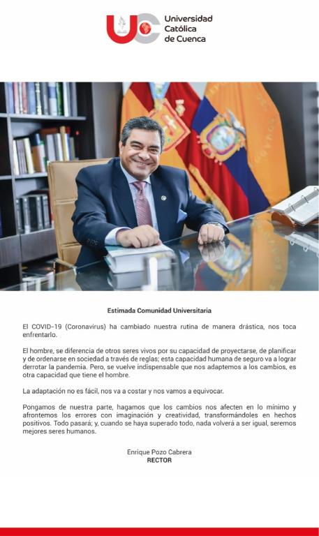rector_doctor_enrique_pozo