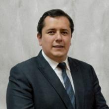 Dr.-Cristian-Urgilés