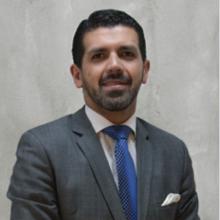 Dr.-Santiago-Reinoso