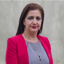 Dra.-Sandra-Urgilés-León