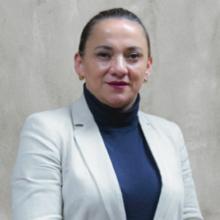 Dra.-Susana-Peña-Cordero