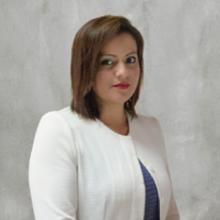 Ing.-Maira-Elizabeth-Ramón-N.