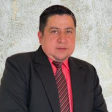 Ing.-Milton-Campoverde,-MSc.