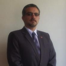 Ing. Sandro Ortiz