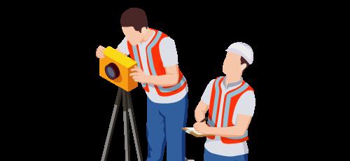 ingenieria_civil