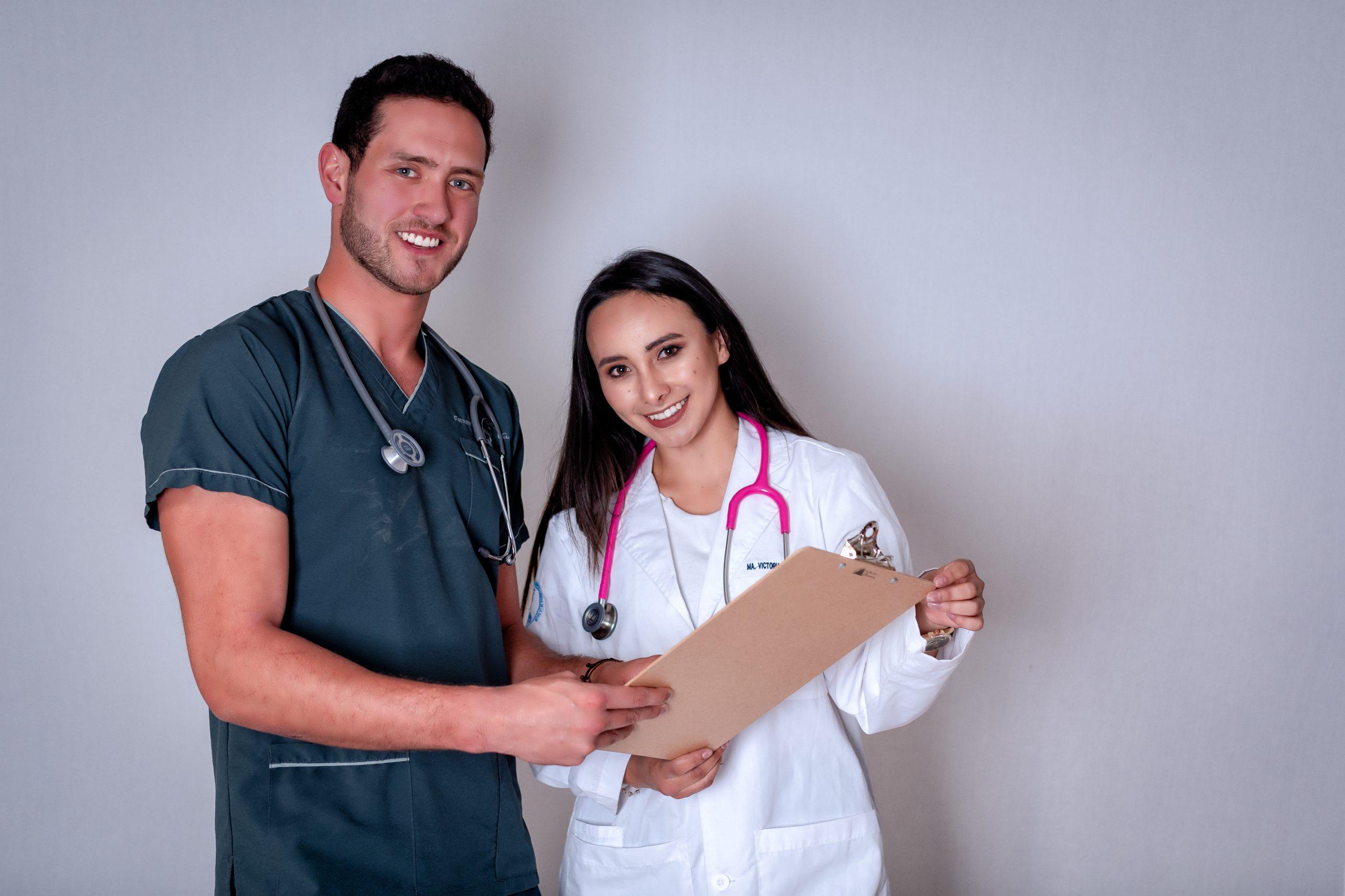 medicina_companerismo