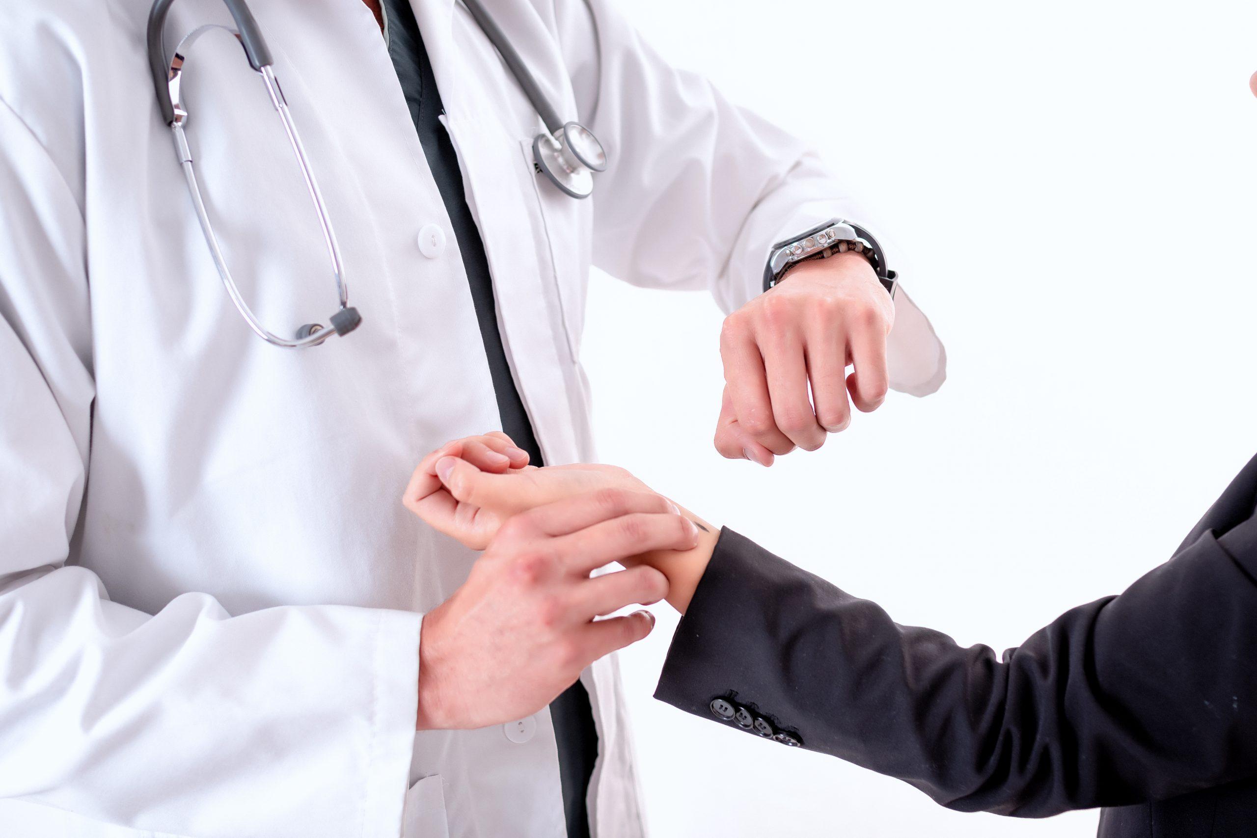 medicina_pusaciones