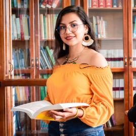 Estudia en la Cato - Oferta de Posgrado