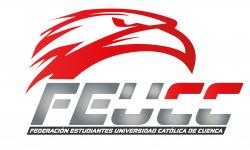 FEUCC nuevo-01