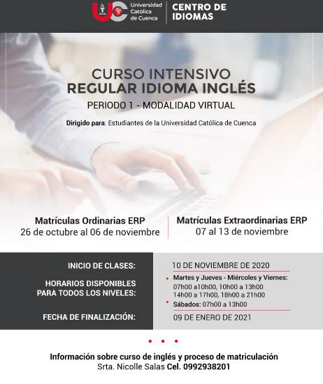 IDIOMA-INGLES-CURSO-INTENSIVO