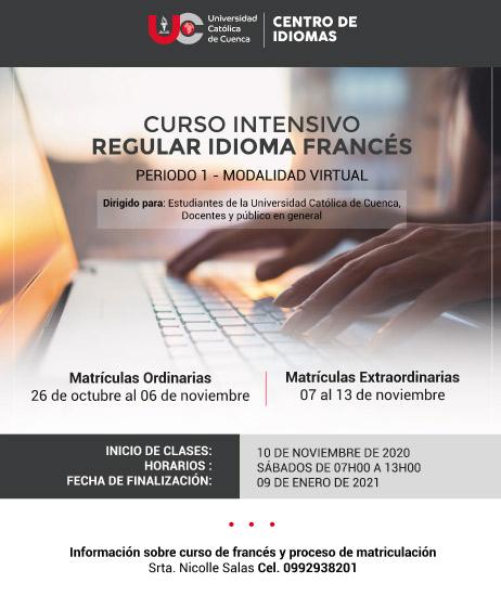 IDIOMA-FRANCES-CURSO-INTENSIVO