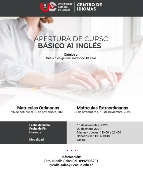 ingles-básicoa1