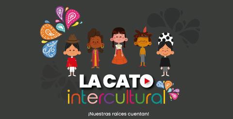 interproyecto-LA CATO-INTERCULTURAL