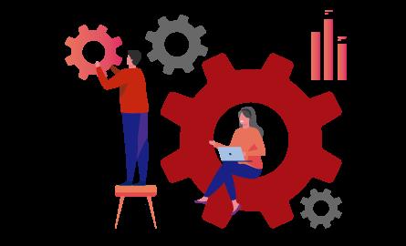 oferta-academica-tecnologicas1