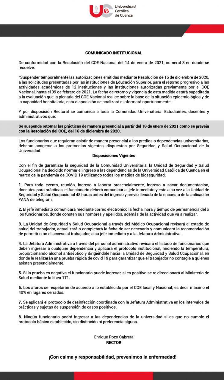 comunicado_suspensión_prácticas_presenciales