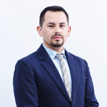 Ricardo-romero