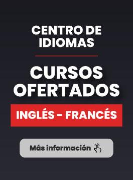 CURSOS-CENTRO-DE-IDIOMAS